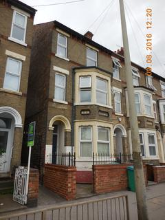 2 bedroom flat to rent - Nottingham NG7