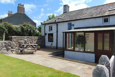 3 bedroom farm house for sale - Roach House, Branthwaite, Workington, CA14 4TG