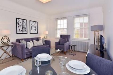 2 bedroom flat to rent - South Kensington, Chelsea, Sloane Square