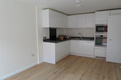 1 bedroom flat to rent - Cabot 24, 1-3 Surrey Street, Bristol, BS2