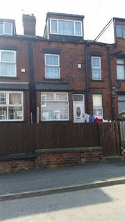 2 bedroom terraced house for sale - Raincliffe Street, Leeds