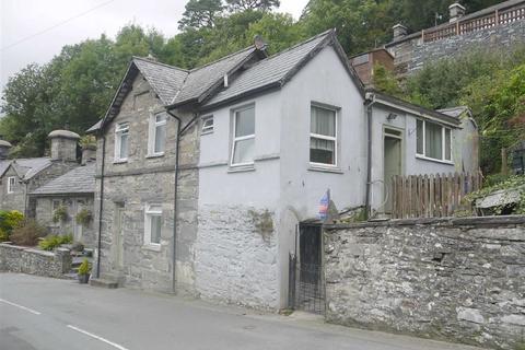 3 bedroom cottage for sale - Maentwrog, Gwynedd