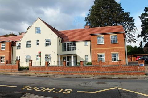 1 bedroom flat to rent - Cliftonville, NORTHAMPTON