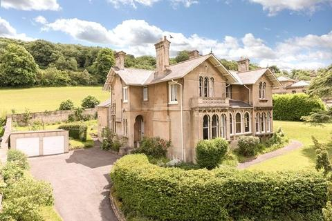 6 bedroom detached house for sale - Cleveland Walk, Bath, BA2