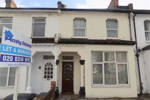 2 bedroom ground floor flat to rent - Brownhill Road, Catford, London, SE6 2EW