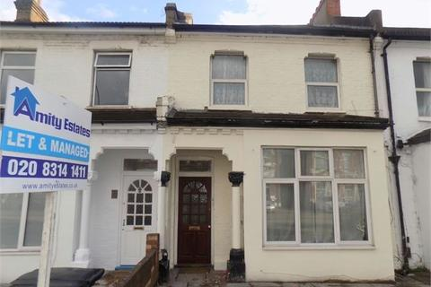 2 bedroom ground floor flat to rent - Brownhill Road, Catford, London, SE6 2EW