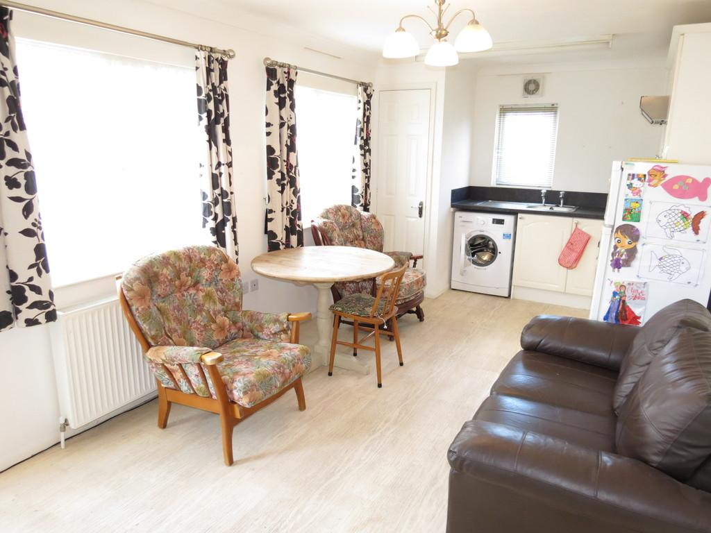 2 Bedrooms Mobile Home for sale in Buckingham Orchard, Chudleigh Knighton