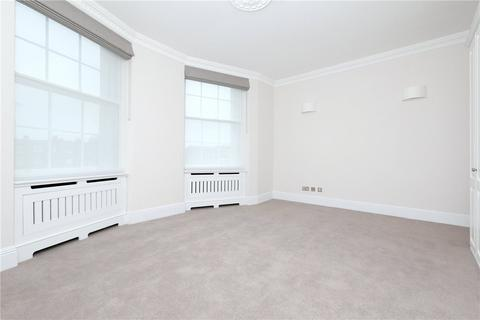 1 bedroom apartment to rent - Gloucester Place, Marylebone, London, W1U