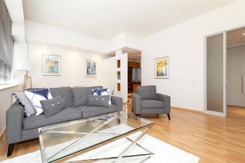 1 bedroom flat to rent - Lawrence House, 238 City Road, London, EC1V