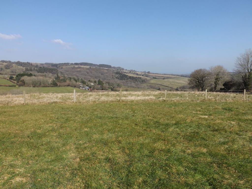 Land Commercial for sale in Ashburton