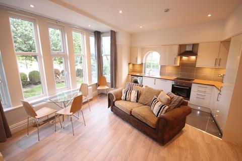 2 bedroom apartment to rent - Welburn Drive (Ground Floor), Leeds