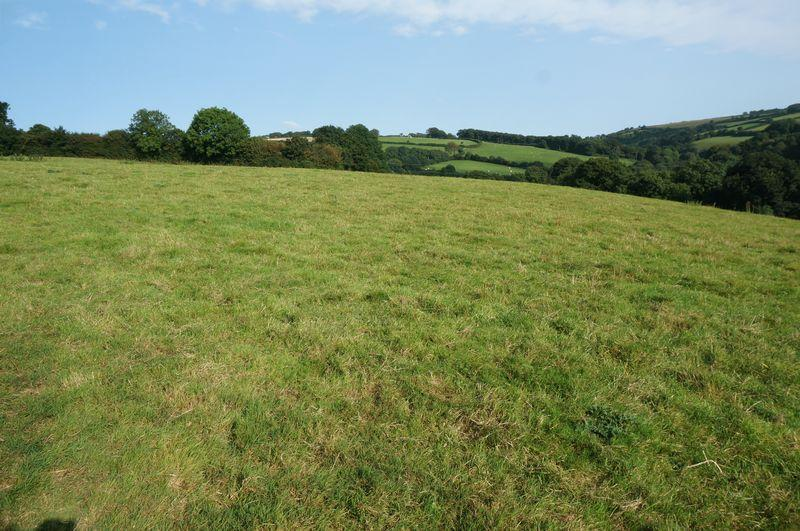 Land Commercial for sale in Frogwell Road, Callington