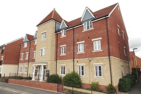 1 bedroom apartment to rent - Riverside Close, Chilton Trinity, Bridgwater