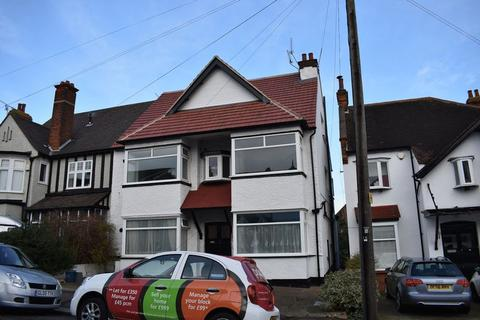 1 bedroom flat to rent - Cliff Road, Leigh-On-Sea