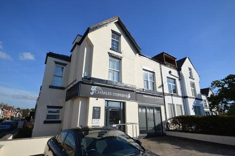 1 bedroom apartment for sale - Banks Road, West Kirby