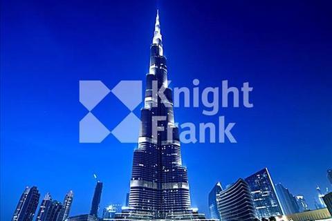 4 bedroom penthouse  - Burj Khalifa, Downtown Dubai, Dubai