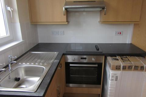 2 bedroom apartment to rent - Dillwyn Road, Sketty, Swansea. SA2 9AQ