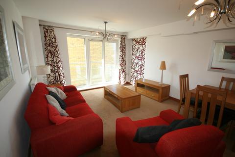 2 bedroom apartment to rent - Arundel Square, Eccleston Road, Maidstone ME15