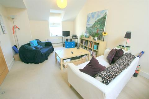 2 bedroom apartment to rent - Chessel Mews, Bedminster, Bristol, BS3