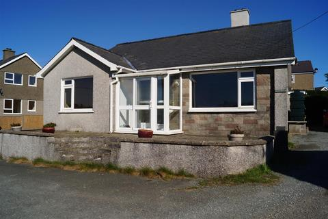 3 bedroom detached bungalow for sale - Mynytho