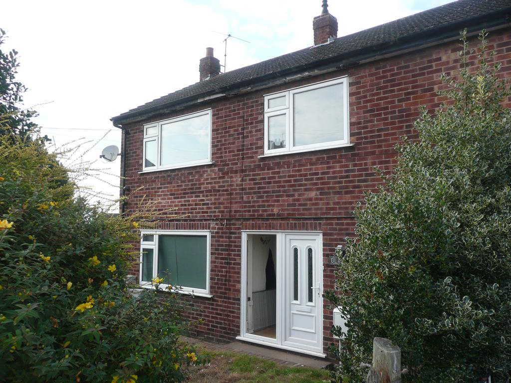 3 Bedrooms Flat for rent in frodsham wa6