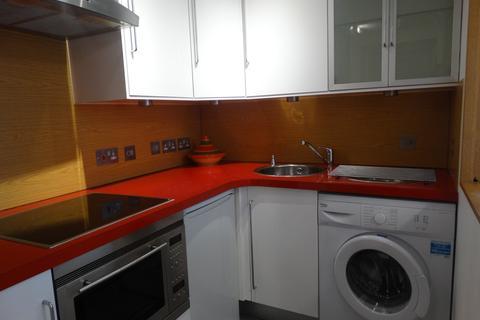 Studio to rent - Weavers House, Swansea