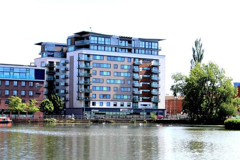 2 bedroom flat to rent - Witham Wharf, Lincoln, LN5