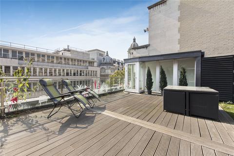 3 bedroom apartment for sale - High Holborn, Holborn, WC1V