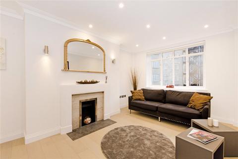 1 bedroom flat - Maitland Court, Lancaster Terrace, London