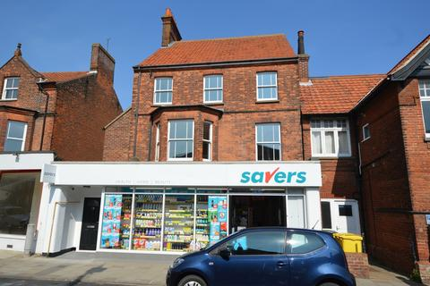 4 bedroom apartment to rent - Church Street, Sheringham, Norfolk