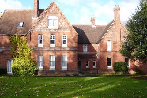 1 bedroom apartment to rent - Haywood Court, Reading, Berkshire, RG1