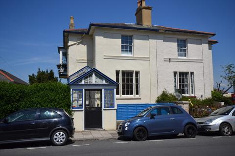 1 bedroom flat to rent - John Street, Ryde