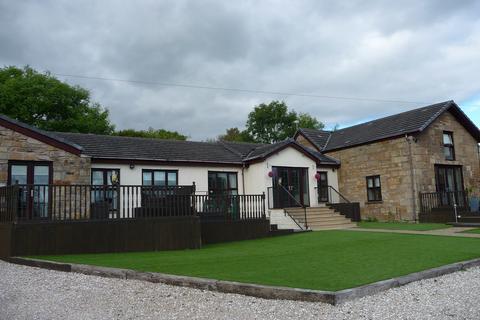 4 bedroom barn conversion to rent - , Motherwell, North Lanarkshire, ML1