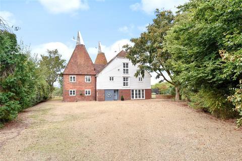 8 bedroom character property to rent - Collier Street, Tonbridge, Kent, TN12