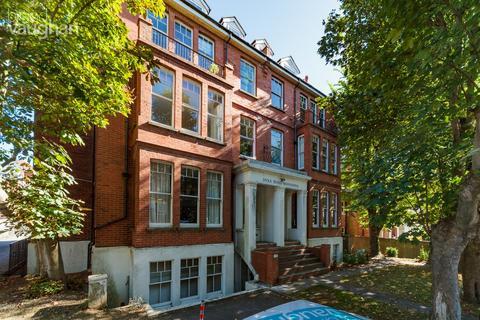 2 bedroom apartment to rent - Dyke Road, Brighton, BN1