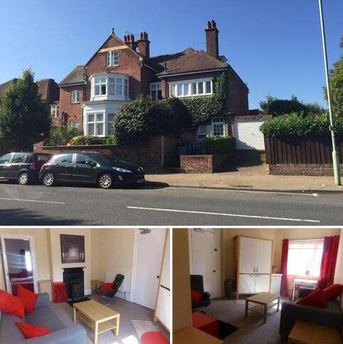 1 bedroom flat to rent - Newmarket, Suffolk