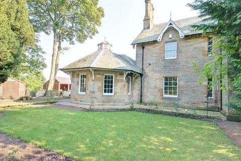 3 bedroom semi-detached house for sale - Scripton Farm, Brancepeth, Durham, DH7