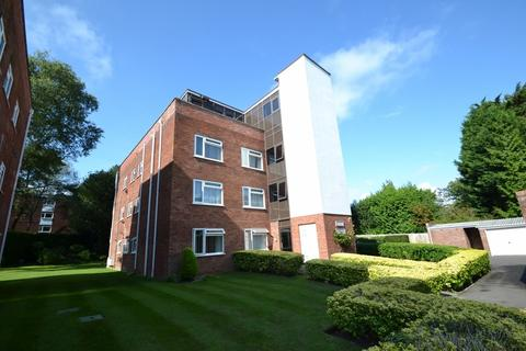 2 bedroom flat to rent - Canford Cliffs