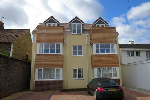 2 bedroom apartment to rent - Downend Place, Downend Road, Downend, Bristol, BS16
