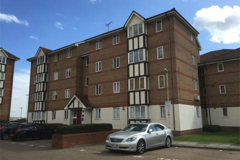 2 bedroom flat share to rent - Chandlers Drive, Erith, Kent, DA8