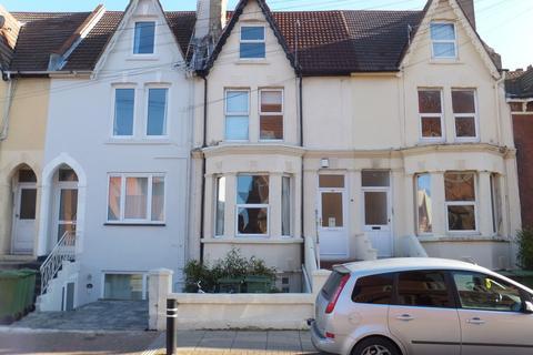2 bedroom maisonette to rent - Waverley Road, Southsea