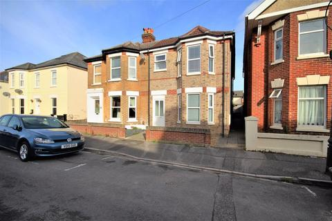 1 bedroom flat for sale - Rosebery Road, Pokesdown, Bournemouth