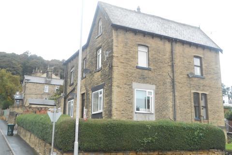Studio to rent - Otley Road, Shipley BD17