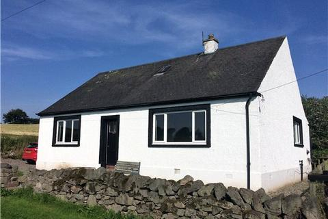 3 bedroom detached house to rent - Lochmalony Farm Cottage, Cupar, Fife, KY15