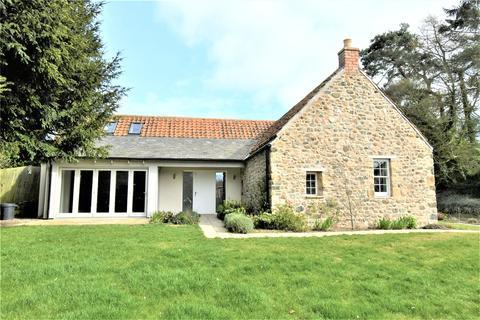 3 bedroom house to rent - Stables Cottage, Kilmany, Cupar, Fife, KY15