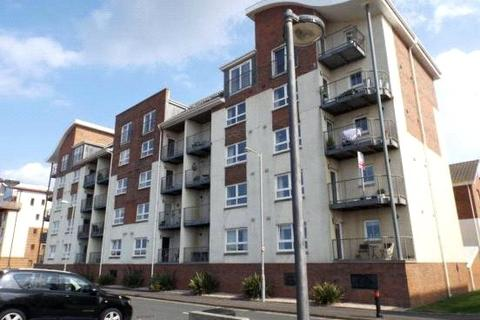 2 bedroom apartment to rent - 23 Inkerman Court, Ayr, South Ayrshire, KA7