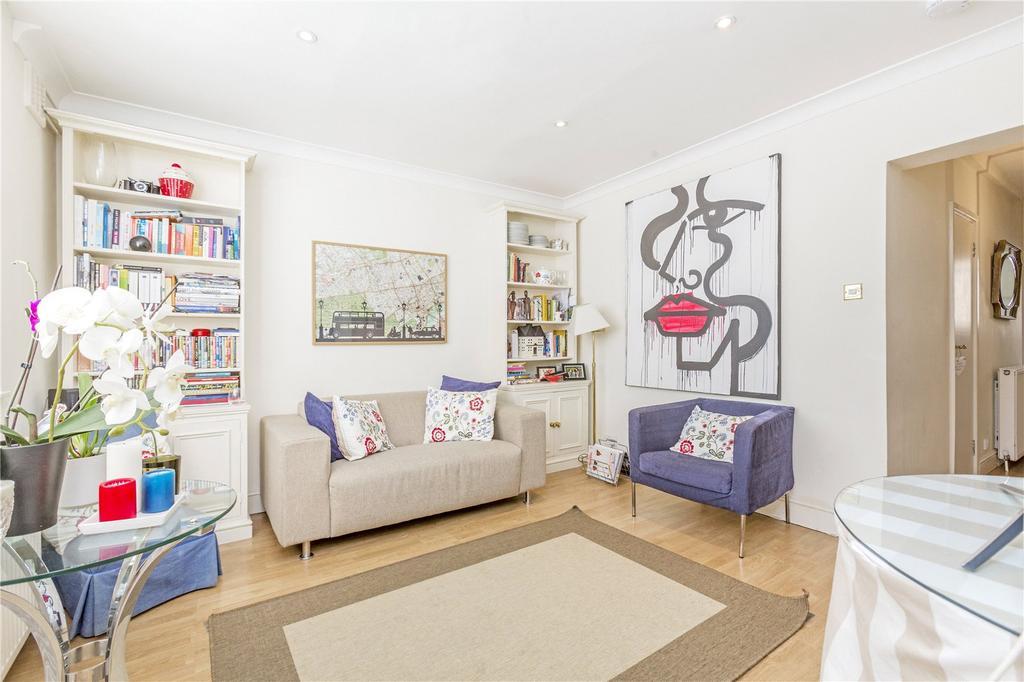 Westmoreland terrace pimlico london 2 bed flat 2 015 for 11 westmoreland terrace