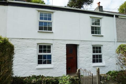 2 bedroom cottage to rent - Chacewater, Truro, TR4