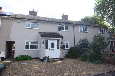 3 bedroom terraced house to rent - Arlesey Road, Henlow, SG16