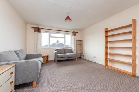 2 bedroom flat to rent - Kenilworth Court, Oxford OX4 2AL